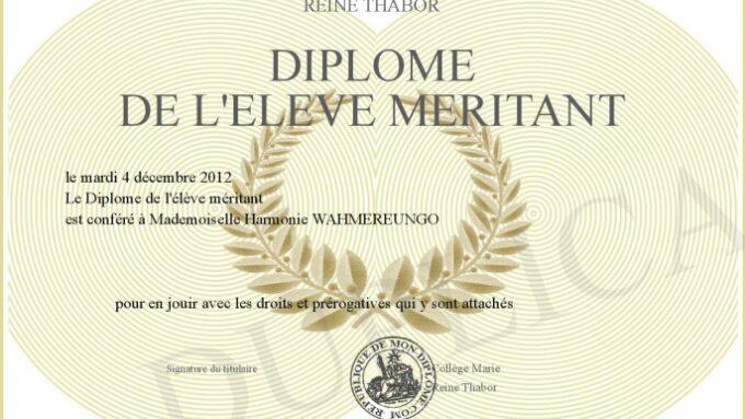 700-227598-Diplome+de+l+eleve+meritant.jpg